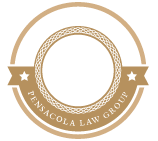 Personal Injury & Bankruptcy Attorney Carrie Cromey, Esq.